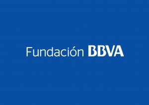 AF Fundacion BBVA 287-
