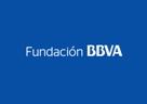 AF Fundacion BBVA 287+2925+