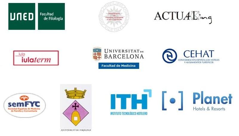 logos_junts