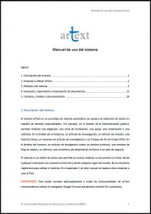 manual_arText