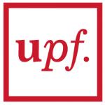 simbol_upf