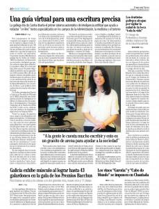Faro_Vigo_original_papel