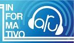 aru_radio