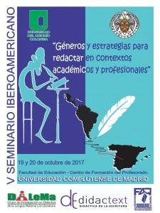 logo_seminario_didactext2017