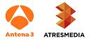 logoAntena3_Atresmedia5