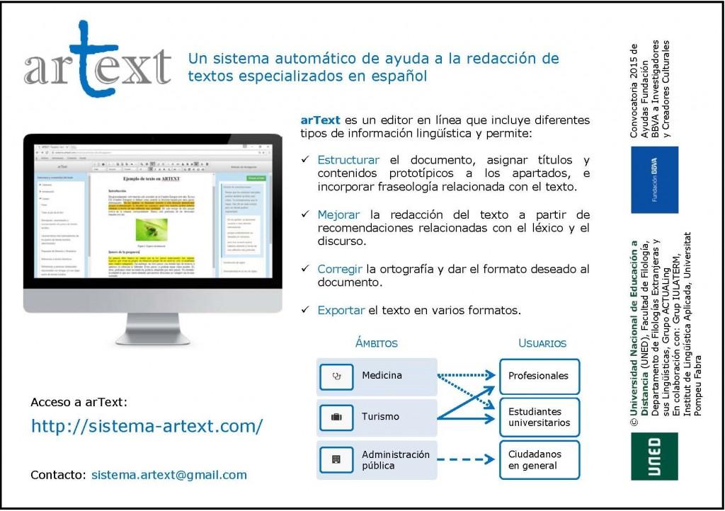 arText_bilingue_sp-en-v2_Página_1_ES