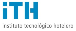 Ikusi-nuevo-socio-Instituto-Tecnológico-Hotelero_0