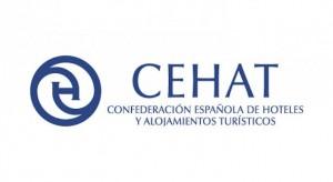 cehat-logo_4_732x400