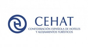 cehat-logo_732x400