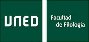 logo_UNED_Facultad_Filología