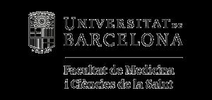 medicinaccsalut-neg-1tnegra