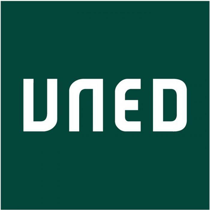 Logo-UNED-verde-alt-reso-700x700