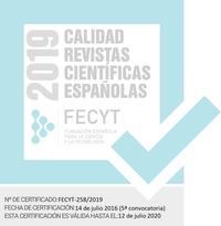 fecyt-sello-logo