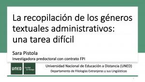 presentacion-ponencia-congreso-transparencia
