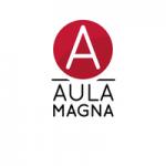 aula-magna-logo