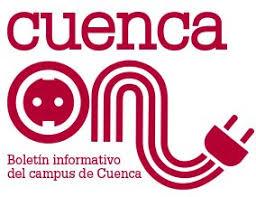 cuenca-on-logo