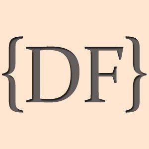 diario-financiero-logo-400x400