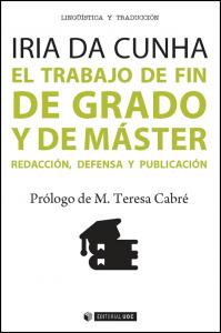 libro_TFG_TFM