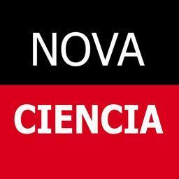 nova-ciencia-logo