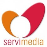 servimedia-logo