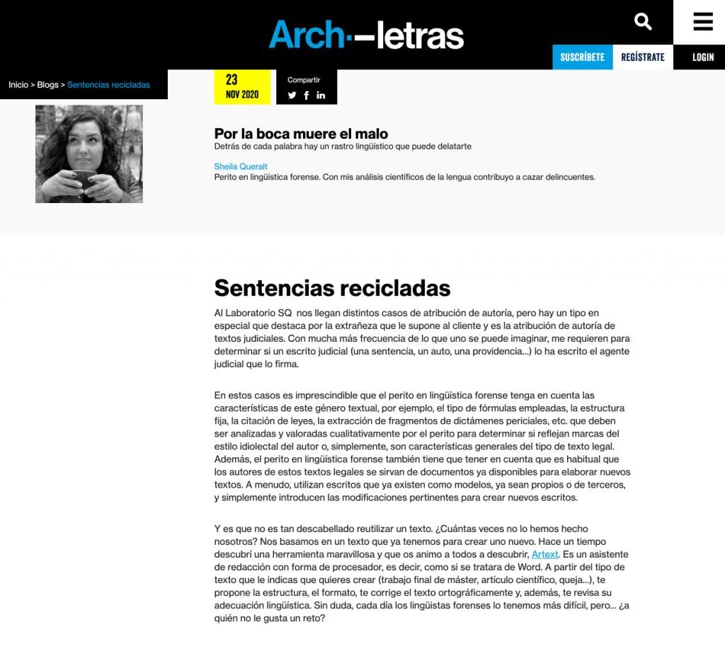 post-blog-archiletras-sheila-noviembre-2020