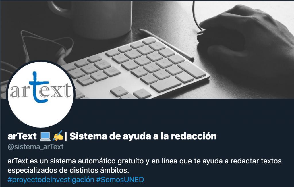 twitter-artext-perfil-usuario