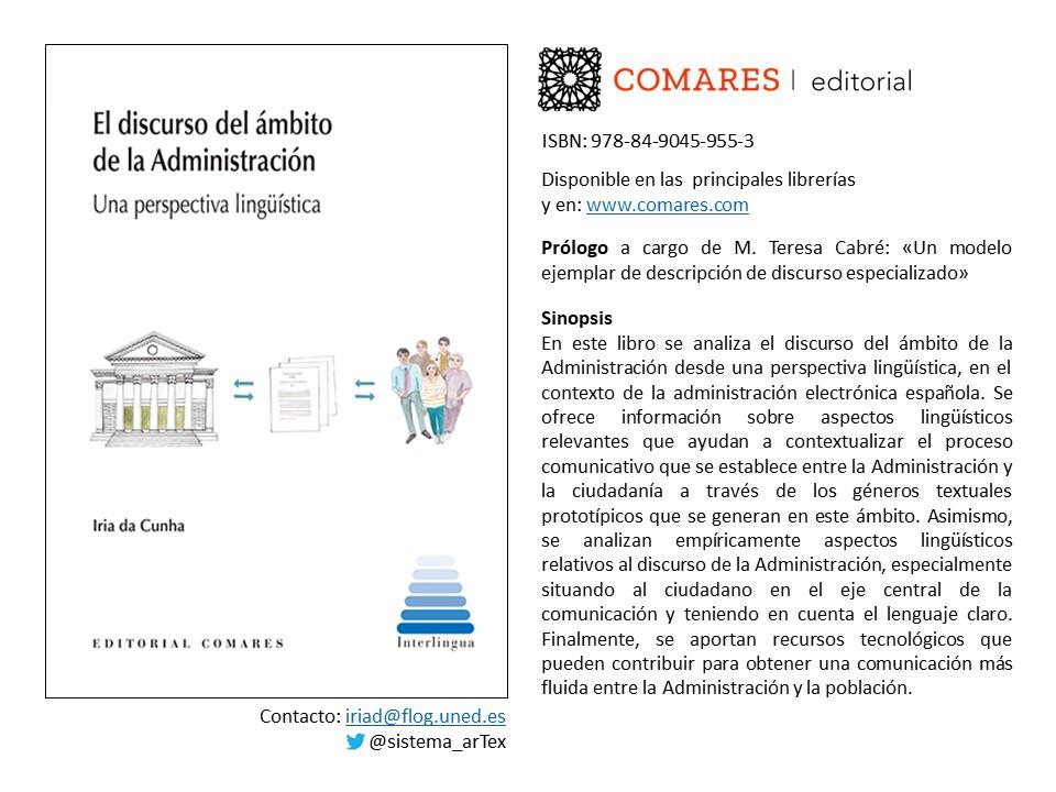 flyer_libro_daCunha2020_Comares_horizontal_3