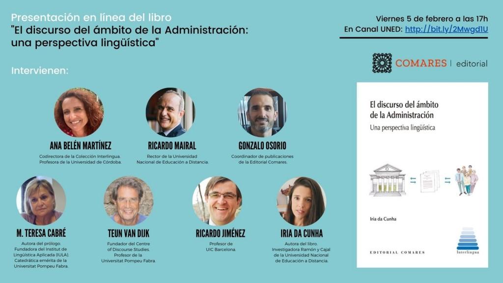 invitacion_presentacion_libro_Iria_daCunha