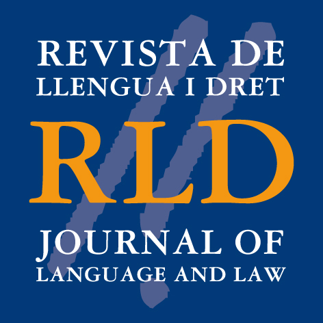 llengua-i-dret-logo