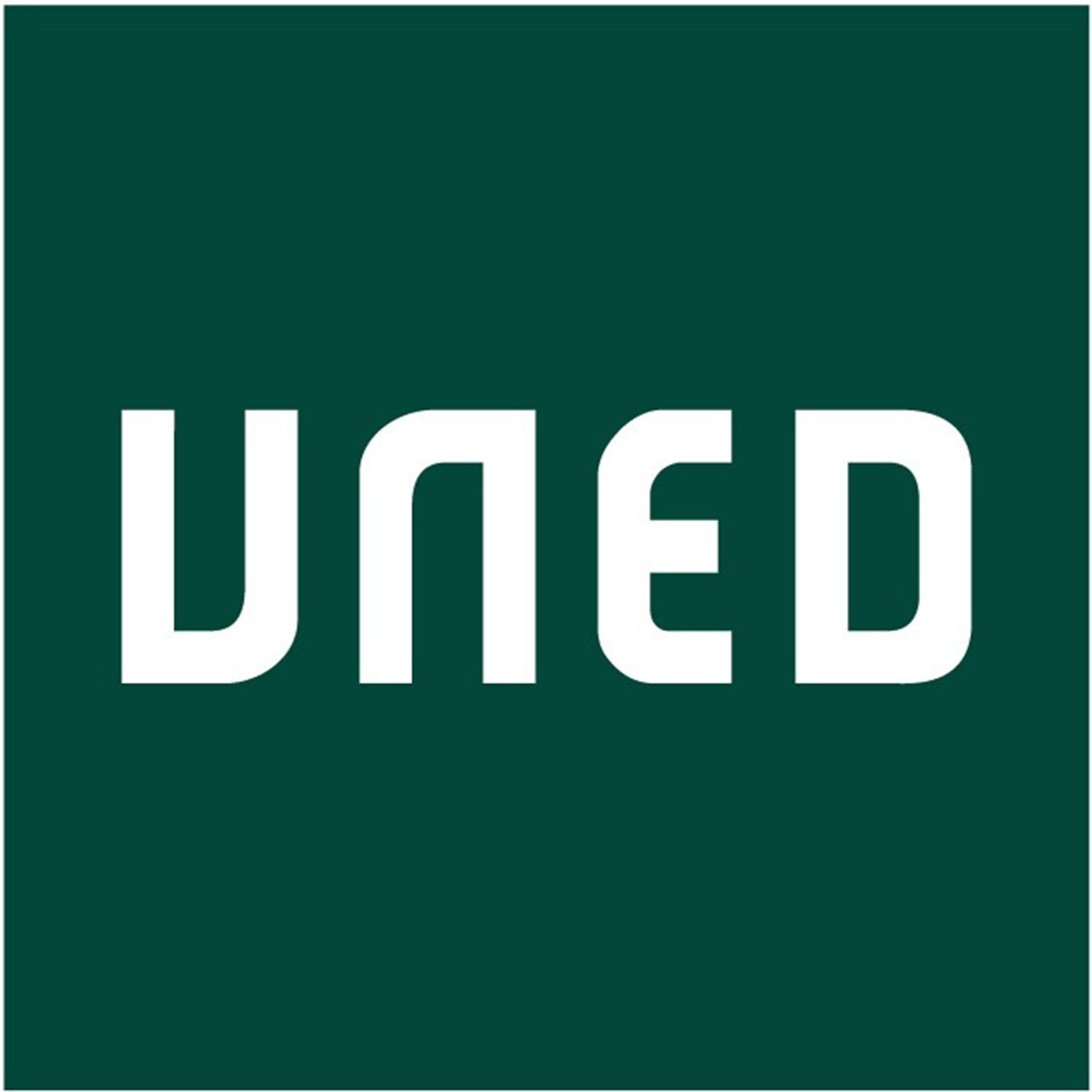 Logo-UNED-verde-alt-reso1