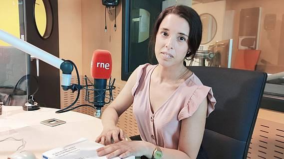 foto_entrevista_RNE