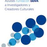 Logo_Investigadores_200px_322
