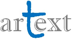 artext_logo