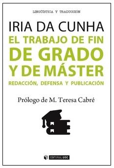 libro_dacunha2016
