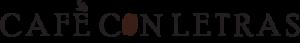logo_cafeconletras