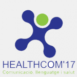 HealthCom_colorfondo
