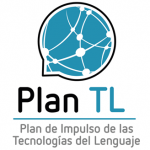 Logo-Plan-TL