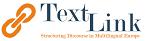logo_textlink
