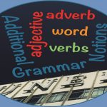 mooc_gramatica_inglesa