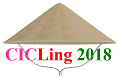 CICLing-current-logo2018-3