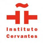 logo_institutoCervantes