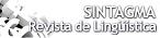 logo_sintagma3