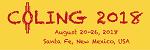 COLING-2018-logo2