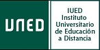logo_UNED_IUED2