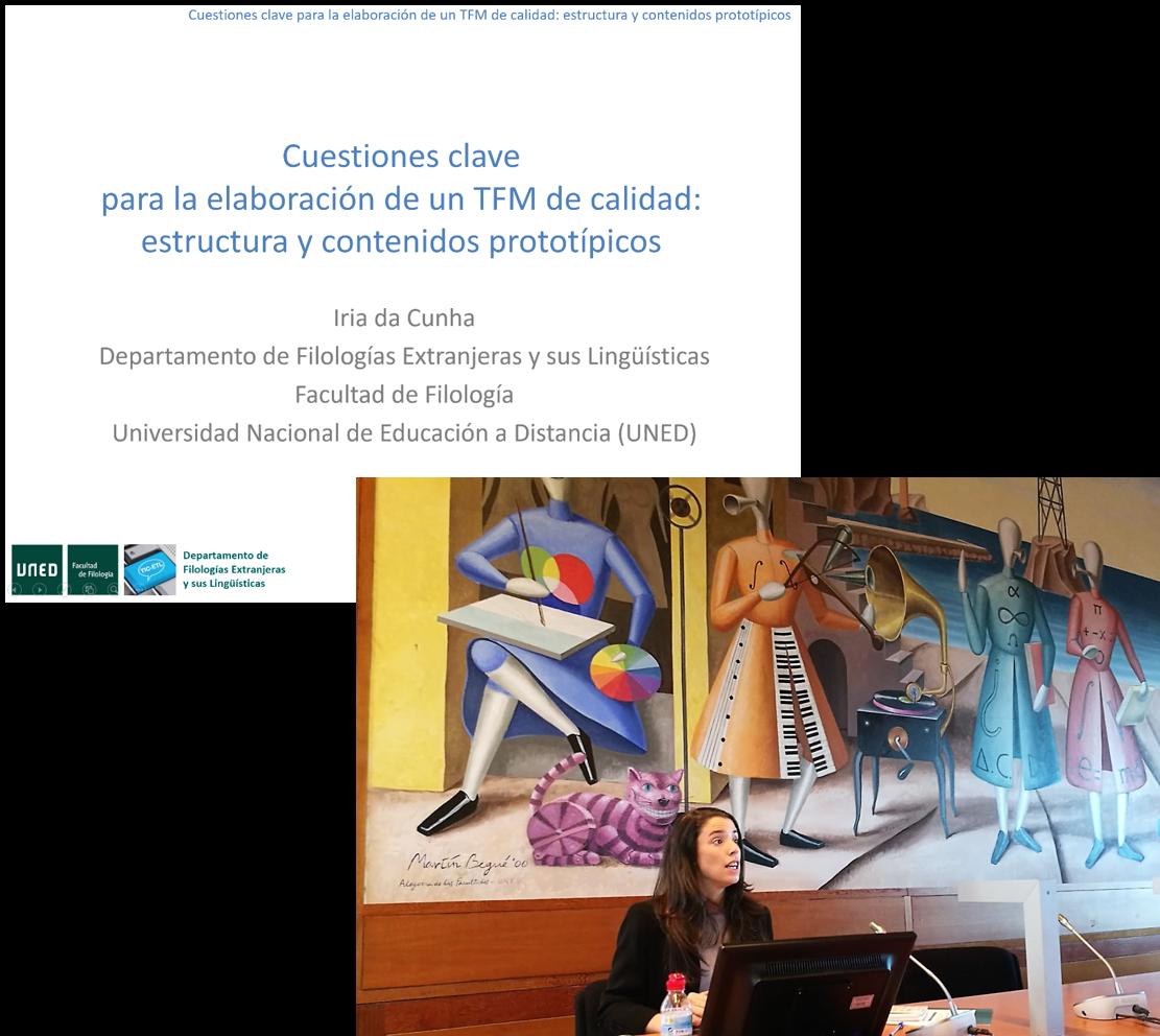 foto_presentacion_diapositivas