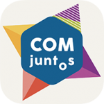 icono-app-JUNTS