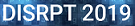 logo_DISRPT2019