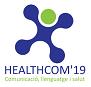 logo_healthcom2019