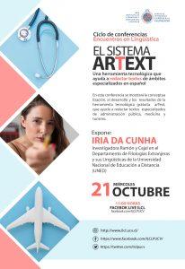 poster_conferencia_arText_Valparaiso_2020