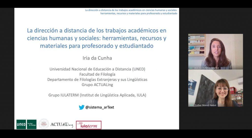 conferencia_Jaume_I_2021